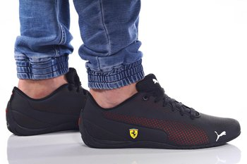 buty puma drift cat 5 og ferrari