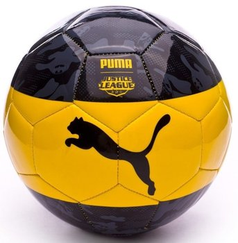 Puma, Justice League Batman 082763, rozmiar 4 - Puma