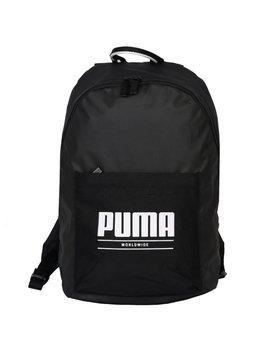 Puma, Plecak, WMN Core Base. czarny-Puma