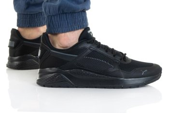 Puma, Sneakersy, Anzarun Grid 36886501, rozmiar 44 1/2-Puma