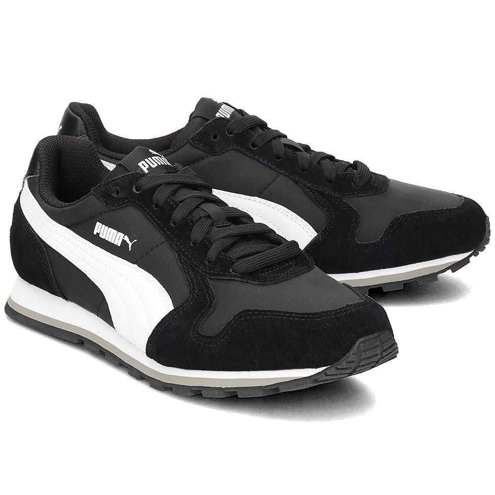 Puma, Sneakersy damskie, ST Runner NL, rozmiar 37 Puma