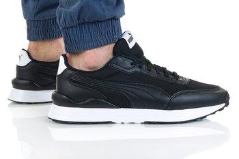 Puma, Sneakersy męskie, Futr Decon 37489602, rozmiar 43-Puma