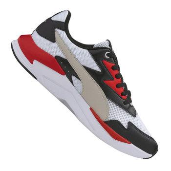 Puma, Sneakersy męskie, X-Ray Lite 05, rozmiar 41-Puma