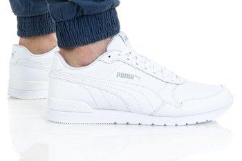 Puma, Sneakersy, St Runner V2 Full L 36527723, rozmiar 47-Puma