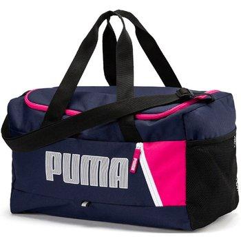 Puma, Torba, Fundamentals, S 075094 04, 45x24x26 cm-Puma