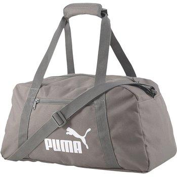 Puma, Torba, Phase Sports 075722 36, szary, 20L-Puma