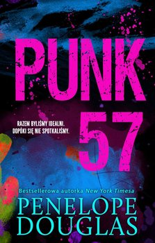 Punk 57-Douglas Penelope