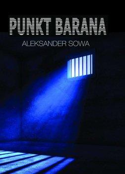 Punkt Barana-Sowa Aleksander