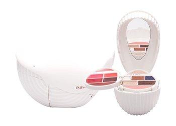 Pupa, Whale 3, zestaw kosmetyków do makijażu 011, 13,8 g-Pupa