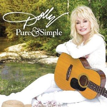 Pure & Simple-Parton Dolly