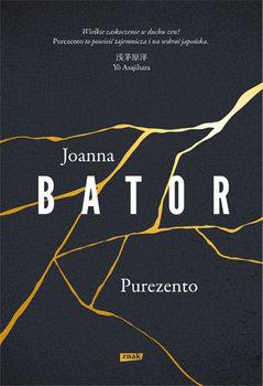 Purezento-Bator Joanna