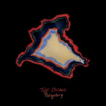 Purgatory-Tyler Childers