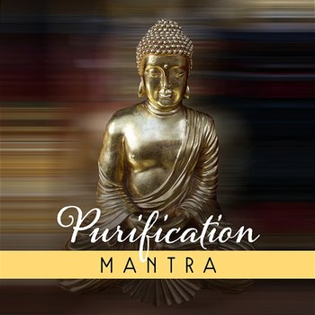 State of Meditation - Mantra Yoga Music Oasis