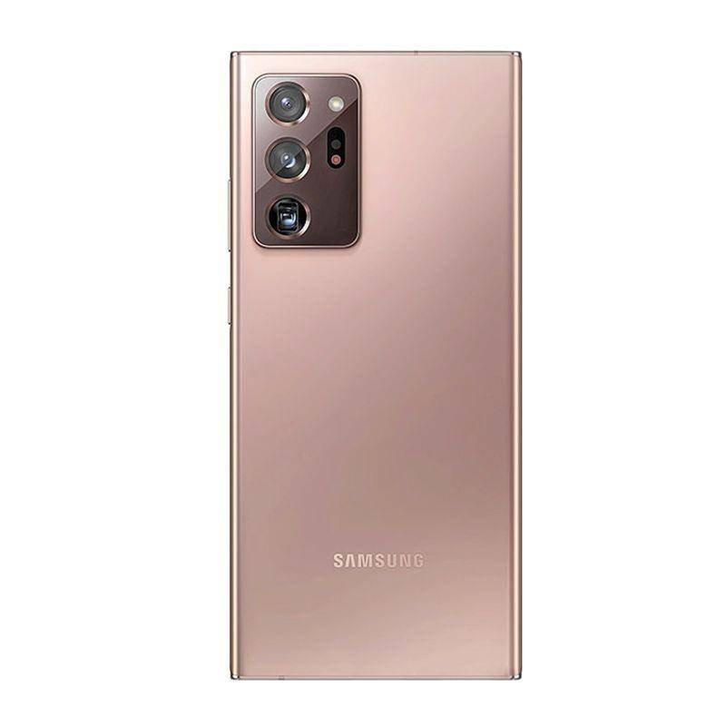PURO 0.3 Nude - Etui Samsung Galaxy A6 (2018) (przezroczysty) - LumaMobile.pl