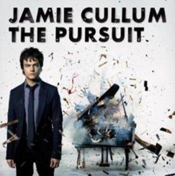 Pursuite-Cullum Jamie