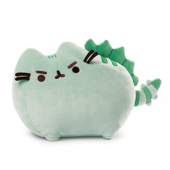 Pusheen, maskotka Kot Dinosaur-Gund