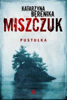Pustułka-Miszczuk Katarzyna Berenika