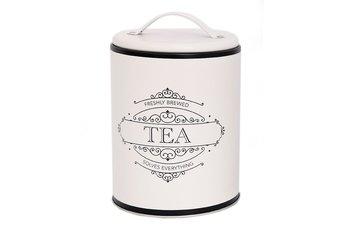 Puszka na herbatę SIL Tea-Sil