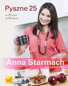 Pyszne 25-Starmach Anna