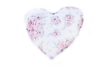 Qbana mama, Poduszka serce, In Blossom