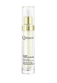 Qiriness, esencja odbudowująca o działaniu przeciwstarzeniowym, 30 ml-Qiriness