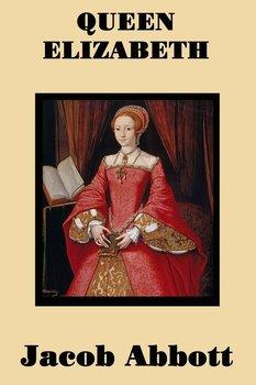 Queen Elizabeth-Abbott Jacob