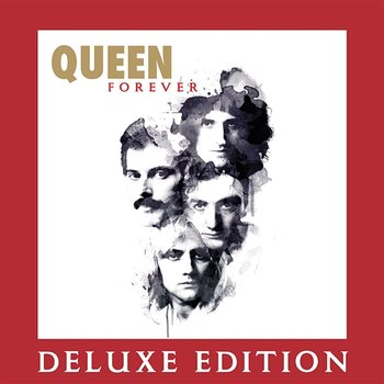 I Was Born To Love You - Queen