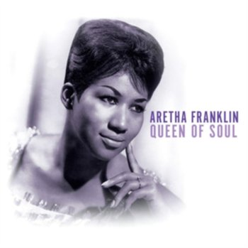 Queen of Soul-Aretha Franklin