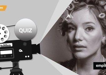 Quiz: Sprawdź, jak dobrze znasz klipy do utworów Sanah?