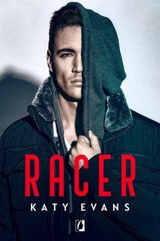 Racer-Evans Katy
