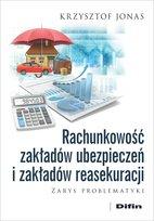 Forex w praktyce. Vademecum inwestora walutowego. - Krzysztof Kochan - Polska Ksiegarnia w UK