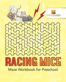 Racing Mice-Activity Crusades
