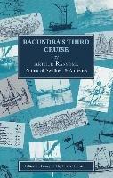 Racundra's Third Cruise-Ransome Arthur