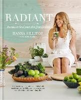 Radiant - Eat Your Way to Healthy Skin-Sillitoe Hanna
