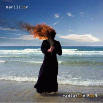 Radiation 2013-Marillion