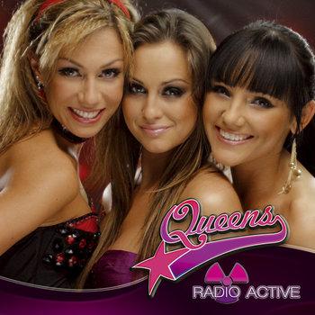 Radio Activ-Queens