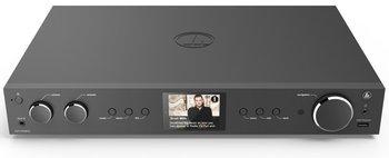 Radio cyfrowe HAMA DIT2105SBTX Hi-Fi Tuner, DAB+/Int-Hama