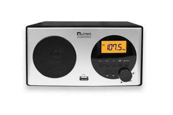 Radio Eltra Albatros-Eltra