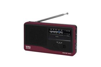 Radio ELTRA Asia-Eltra