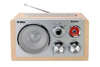 Radio ELTRA Bażant-Eltra