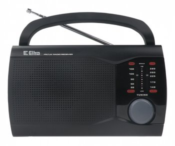 Radio ELTRA Ewa-Eltra