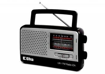 Radio ELTRA Iza 2-Eltra