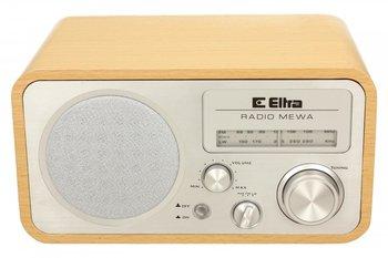Radio ELTRA Mewa 3388-Eltra