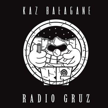 Radio Gruz-Kaz Bałagane