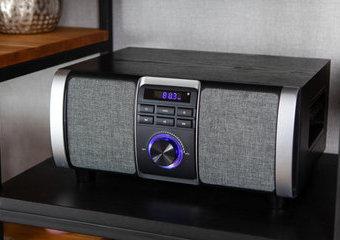 Radio internetowe – czyli jak słuchać stacji radiowych online bez komputera