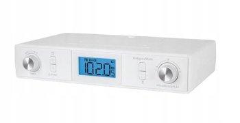 Radio kuchenne Bluetooth LCD FM podwieszane KM0817-Kruger&Matz