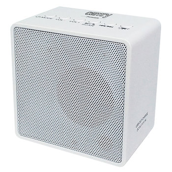 Radio kuchenne Camry CR 1165 FM Bluetooth-Camry