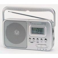 Radio LAUSON RA110