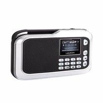 Radio LAUSON RD115