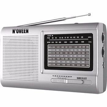 Radio N'OVEEN PR651-N'oveen